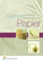 Gestalten mit Papier