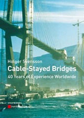 Cable-Stayed Bridges