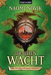 Die Feuerreiter seiner Majestät 05. Drachenwacht