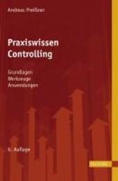 Praxiswissen Contr. 6.A.