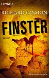 Finster