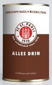 FC St. Pauli. Alles drin.