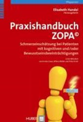Praxishandbuch ZOPA©
