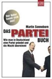 Das Partei-Buch