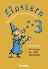 Texte, Themen und Strukturen: Deutschbuch für die Oberstufe. Ausgabe B. Schülerbuch. Baden-Württemberg