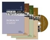 Grundkurs deutsche Militärgeschichte