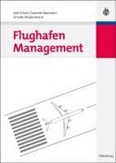 Flughafen Management