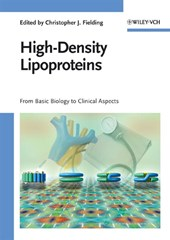 High-Density Lipoproteins