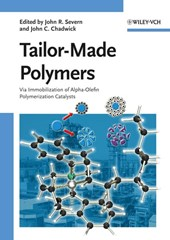 Tailor-Made Polymers