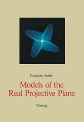 Models of the Real Projective Plane