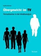 Übergewicht im TV