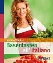 Basenfasten all?italiano