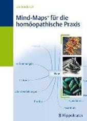 Mind-Maps für die homöopathische Praxis