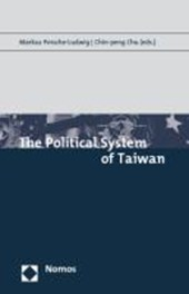 The Political System of Taiwan
