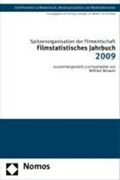 Filmstatistisches Jahrbuch 2009