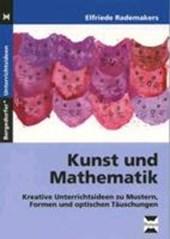 Kunst und Mathematik
