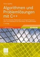 Algorithmen Und Problemloesungen Mit C++