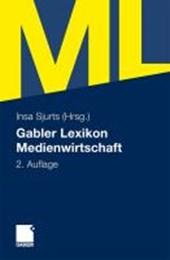 Gabler Lexikon Medienwirtschaft