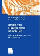 Rating Von Einzelhandelsimmobilien
