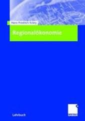 Regionaloekonomie