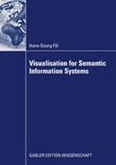 Visualisation for Semantic Information Systems