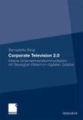 Corporate Television 2.0