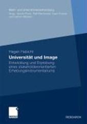 Universitat Und Image