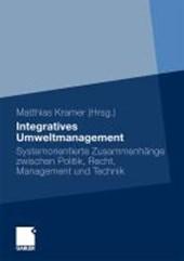 Integratives Umweltmanagement