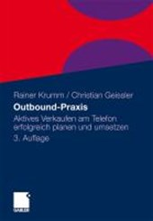 Outbound-Praxis