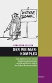 Der Weimar-Komplex