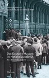 Das Deutsche Museum im Nationalsozialismus