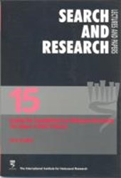 Stauber, R: Laying the Foundations for Holocaust Research