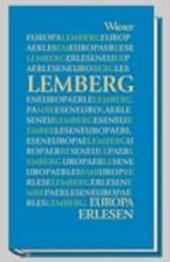 Europa Erlesen. Lemberg