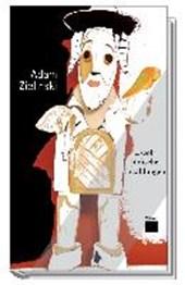12 jüdische Erzählungen