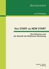 Von Start Zu New Start