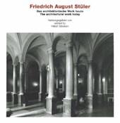 Friedrich August Stuler