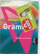 Archipelago Grammar