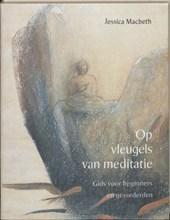 Op vleugels van meditatie