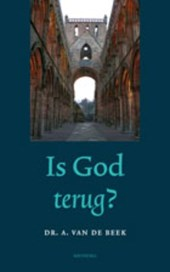 Is God terug?