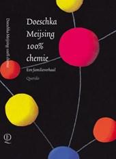 100% chemie