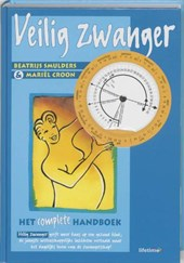 Veilig zwanger