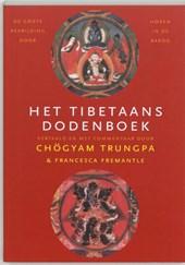 Het Tibetaans dodenboek
