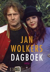 Dagboek 1975