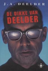 De dikke van Deelder