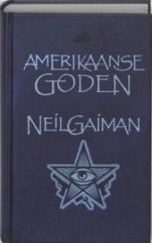 Afbeelding van Amerikaanse Goden