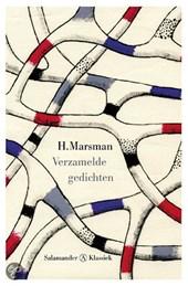 H. Marsman - Verzamelde gedichten