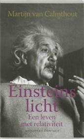 Einsteins licht