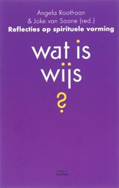 Wat is wijs?