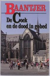 De Cock en de dood in gebed