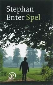Stephan Enter - Spel